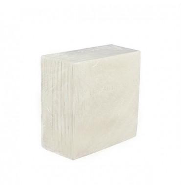 Фильтрующий картон 20x20 см V4