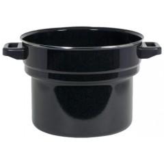 Чаша для сыроварения Bielmeier