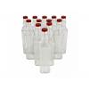 Комплект бутылок «Вирджиния» с пробкой 0,5 л (12 шт.)