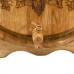 Бочка 100 л Премиум (кавказский дуб)