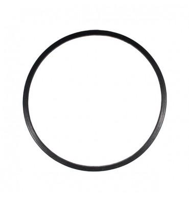 Кольцо уплотнительное большое для автоклава