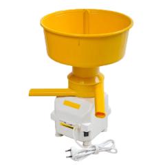 Сепаратор для получения сливок ЭС-02