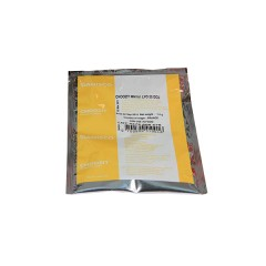 Закваска мезофильная ММ101, 7 г