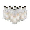 Комплект бутылок «Аляска» с пробкой 0,5 л (12 шт.)