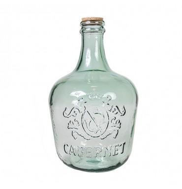 Бутыль Cabernet, 12 л