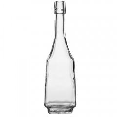 Бутылка 0,7л «Гусь»