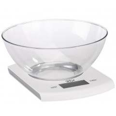 Весы кухонные SINBO SKS-4518