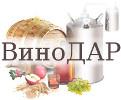 Магазин самогоноварения в Челябинске